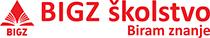 Više od jednog veka BIGZ je simbol tradicionalno dobre izdavačke kuće koja neguje i plasira pisanu reč, naših i svetskih autora.