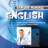 Explore Medical English
