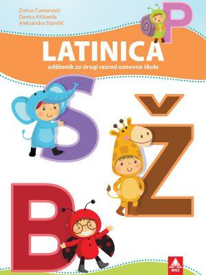 Latinica 2